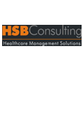 hsb consulting