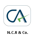 ncr&co